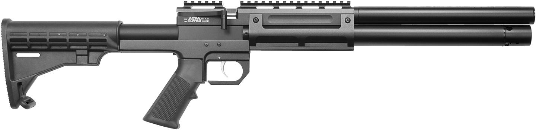 RAR VL-12 Карабин