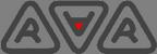 Официальный сайт Russia Air Rifle Логотип
