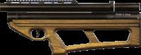 VL12 iBon