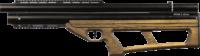 VL12 iBon Long