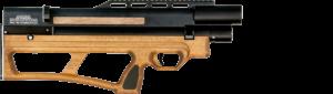 VL-12 Gen.2
