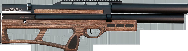 VL-12 GeBon 700