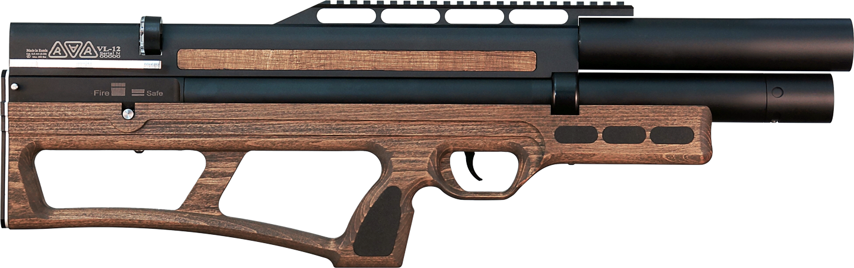 VL-12 GeBon 600